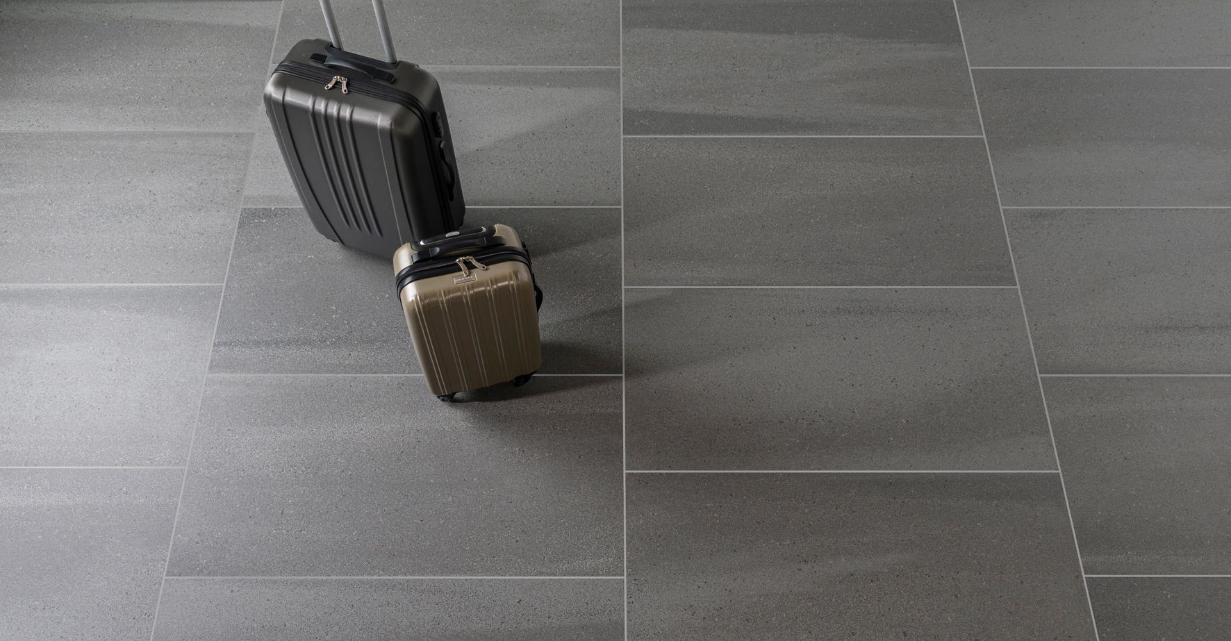 Mosa tiles ceramic tile solutions for architectural designs discover solids 24x48 dailygadgetfo Choice Image