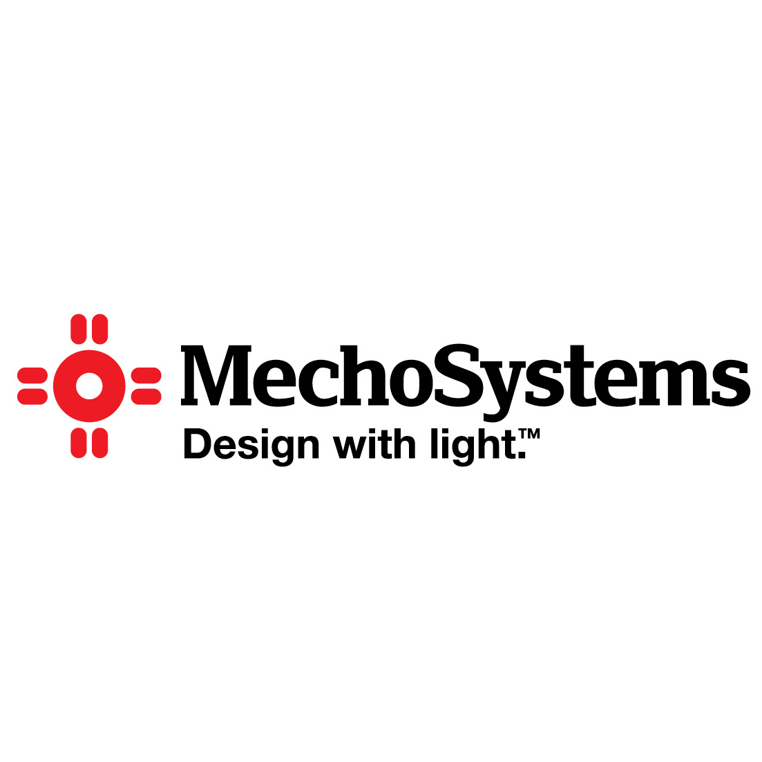 MechoSystems