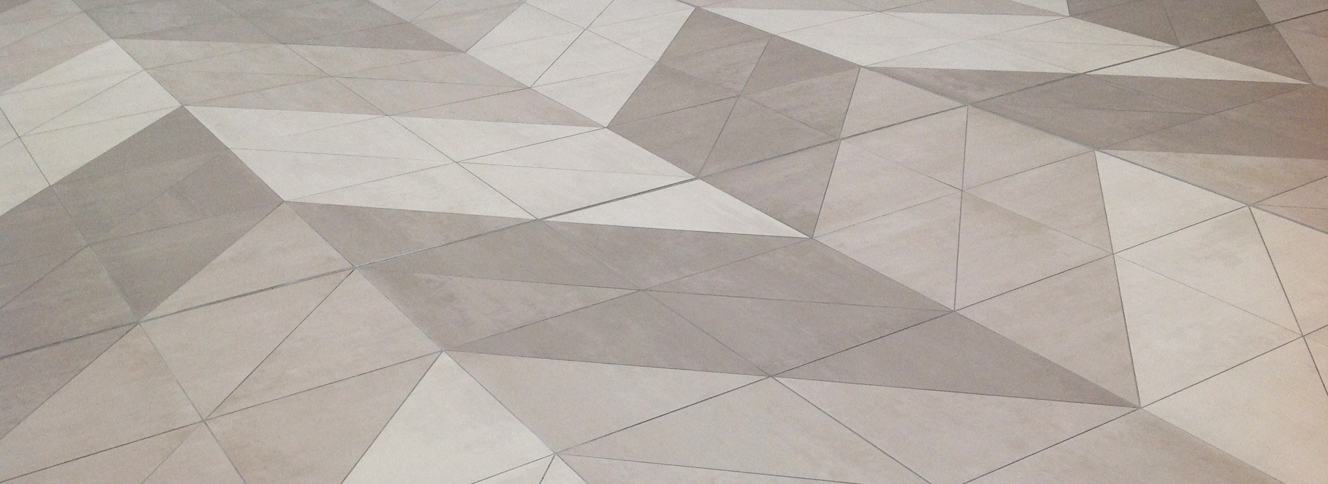 Mosa. Tiles. Ceramic tile solutions for architectural designs