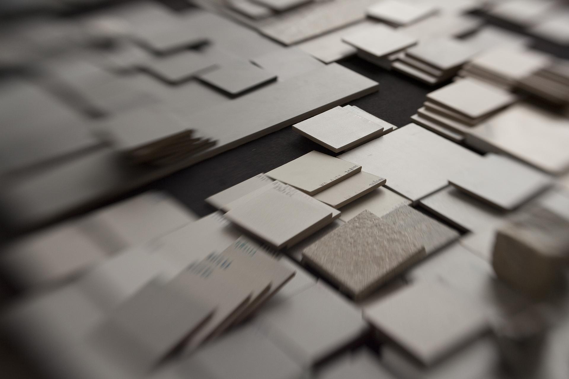 atelier-mosa-01.jpg