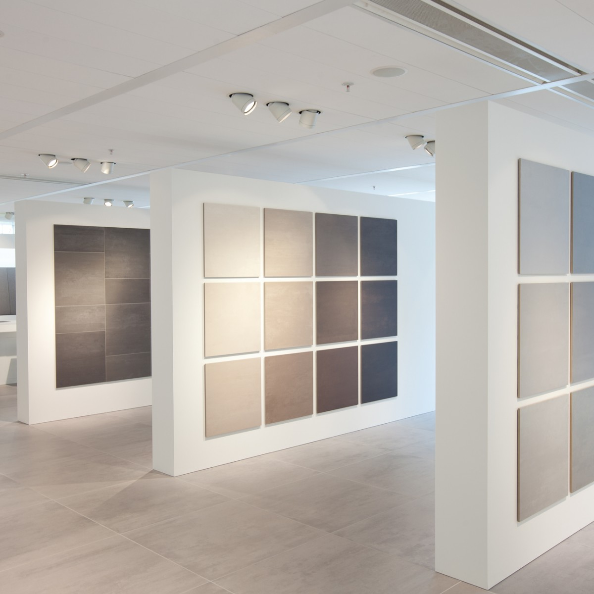 Interior Design Studio Amsterdam design studio amsterdam > contact > view tile series