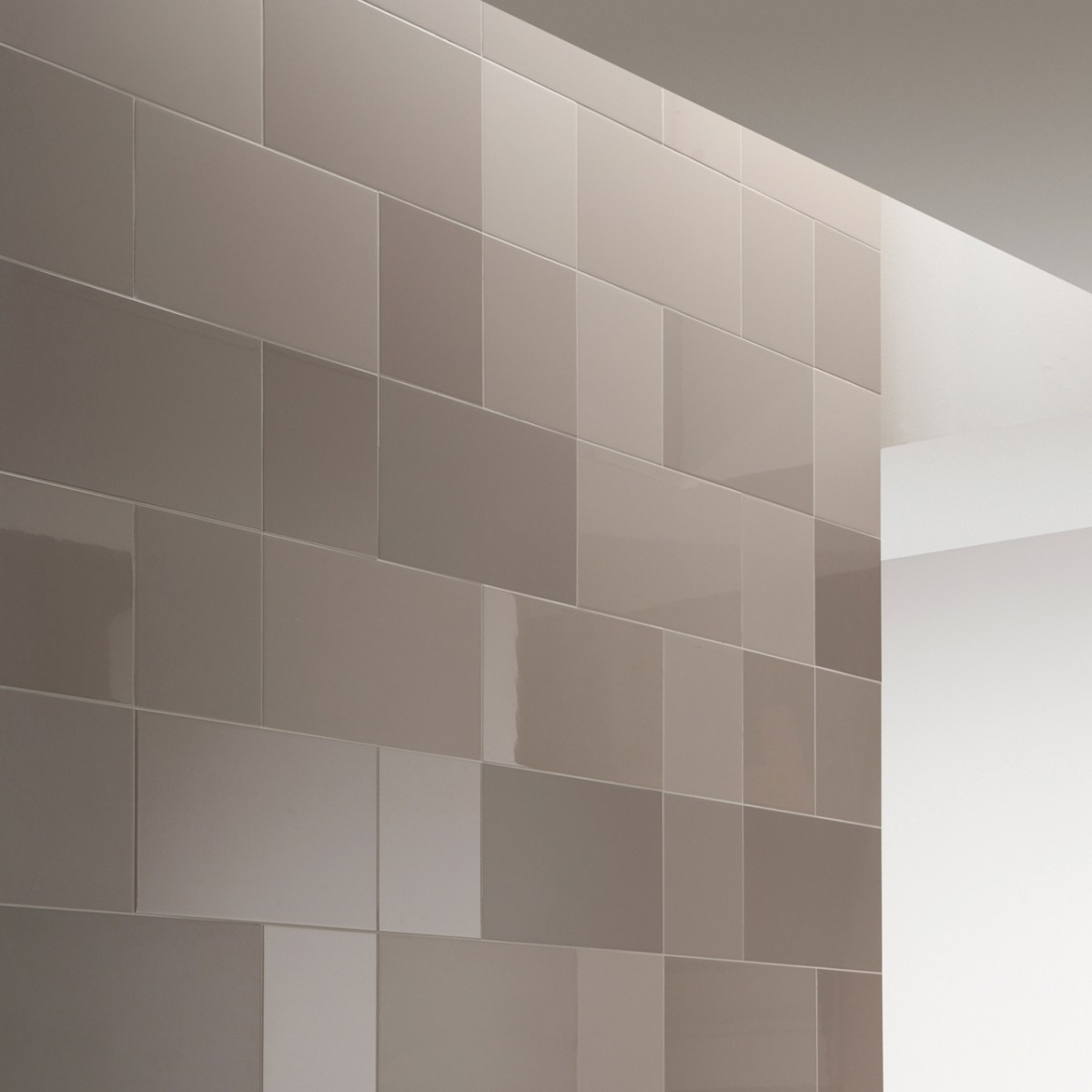 Murals Blend > Products > Mosa tiles