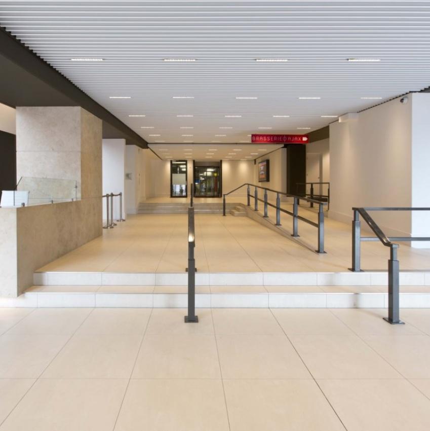Amsterdam-Arena-flooring-solutions.jpg