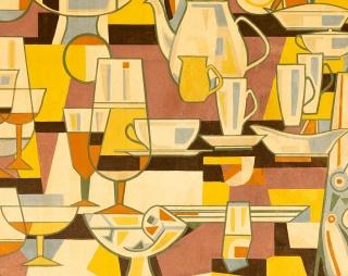 Harrie-Schoonbrood-renovatie-Mosa-schildering-17.jpg