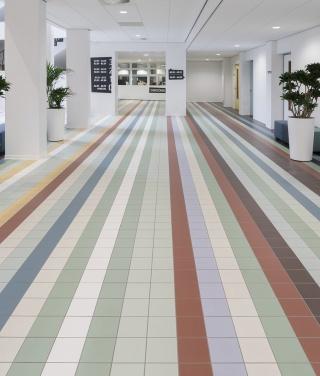 Hoornbeeck-College-Rotterdam-02.jpg