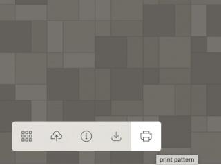 MPG-Help-15.jpg