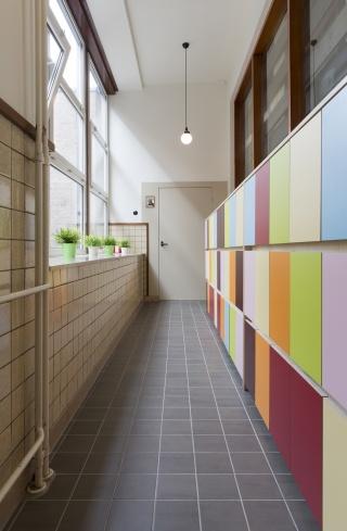 Montessorischool-Maastricht-05.jpg