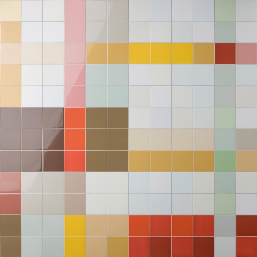 Mosa-Colors-03.jpg