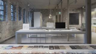 Mosa-Design-Studio-Maastricht-02.jpg