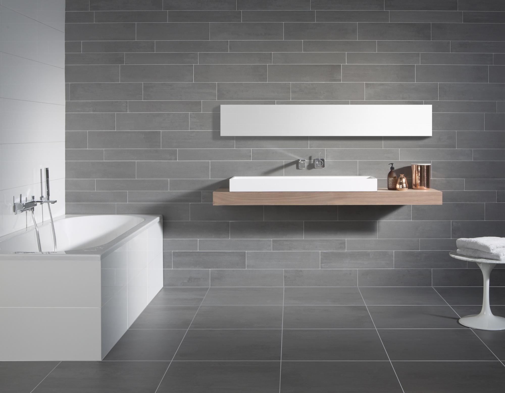 Vloertegels Badkamer Mosa : Residential u e mosa tegels