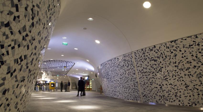 Stationshal-Delft-13.jpg