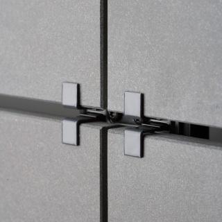 fassadesysteem-02.jpg