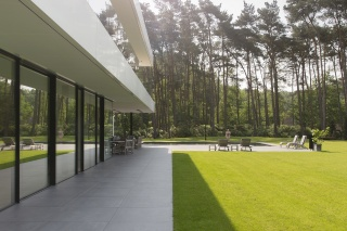 private-home-Belsil-Schilde-03.jpg