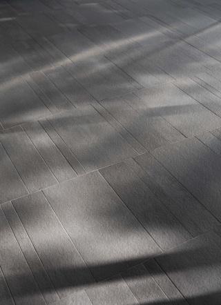 De-Nekkerpool-flooring-solutions.jpg