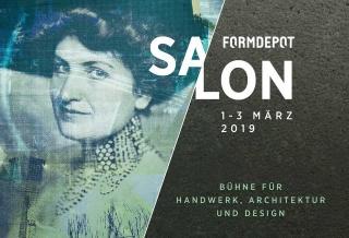 FORMDEPOT-SALON-Wien-2019.jpg