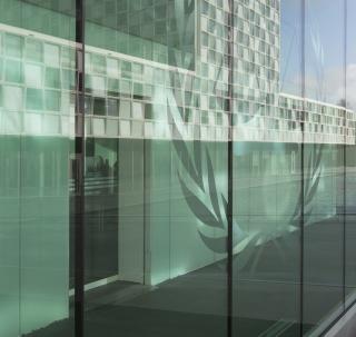 ICC-Nederland-Den-Haag-13.jpg