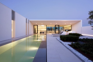 Jesolo-Lido-Pool-Villa-Lido-Venice-01.JPG