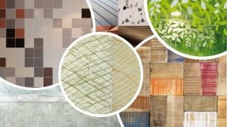 Materialseminar.jpg