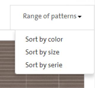 Mosa-Pattern-Generator-Help-range of patterns.PNG