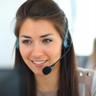 Mosa-customer-service-01.jpg