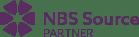 NBS-Partner-Logo-Full.png