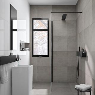Noble-bathroom-Motto-by-Mosa-01.jpg