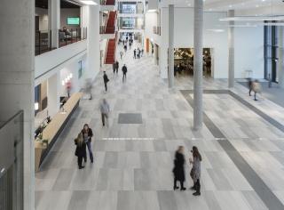 School-of-Finance-and-Management-Frankfurt-12.jpg