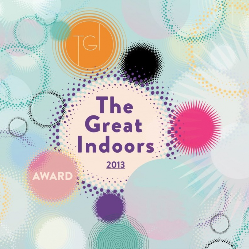 The-Great-Indoors-Award-2013.jpg