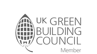 UK-Green-Building-Council-Member.png