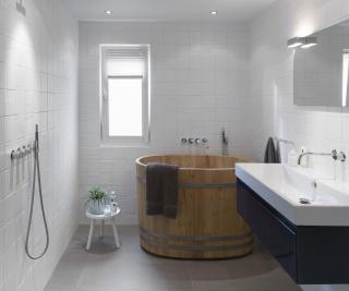 badkamer-Prins-Egmond-aan-Zee-08.jpg