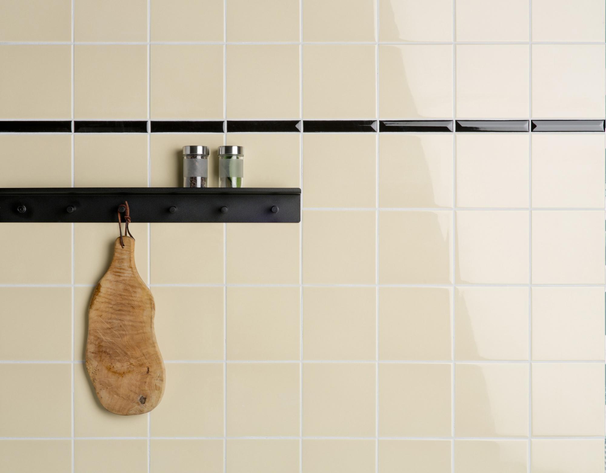 Mosa Tegels Kopen : Vloertegels badkamer mosa beste mosa tegels kopen sk tegels