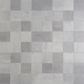 patroon-Mosa-Scenes-M612AV.jpg