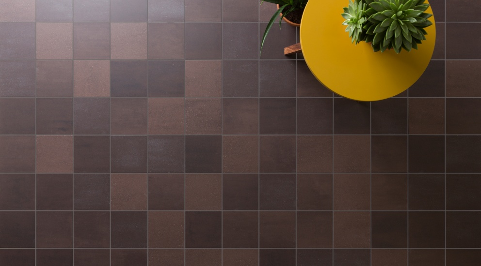 Scenes Products Mosa Tiles
