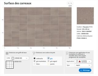 surface-viewer-screen-FR.jpg