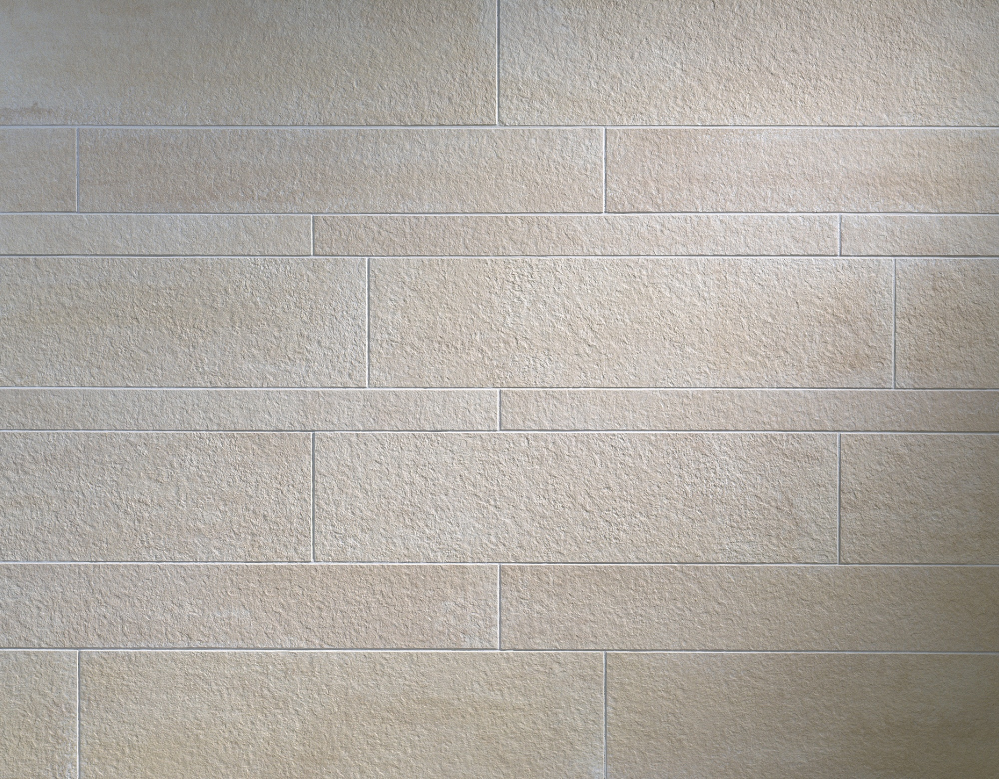 Terra Maestricht Products Mosa Tiles