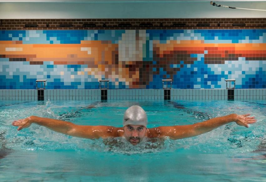 zwembad-Meekenesch-Lichtenvoorde-04.jpg