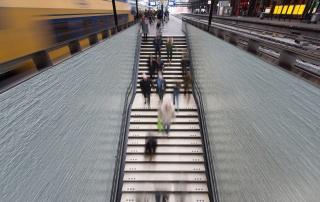 Centraal-Station-Amsterdam-13.jpg