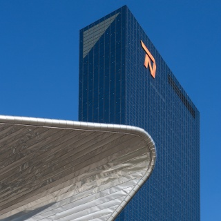 Delftse-Poort-Rotterdam-10.jpg