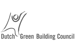 Dutch-Green-Building-Council.png