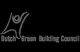 Dutch-Green-Building-Council.png