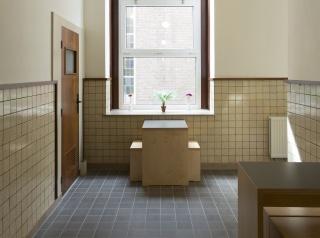 Montessorischool-Maastricht-02.jpg