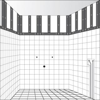 Mosa-Panel-renovatiestap-03.jpg