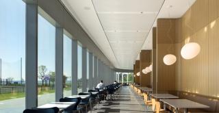 Northwestern-University-Kellogg-School-of-Management-Evanston-01.jpg