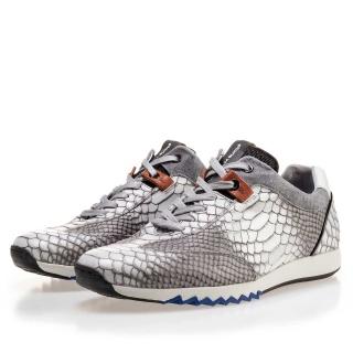 Notes-Van-Bommel-shoes-02.jpg