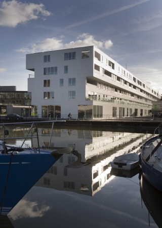 Tweewaters-Leuven-04.jpg