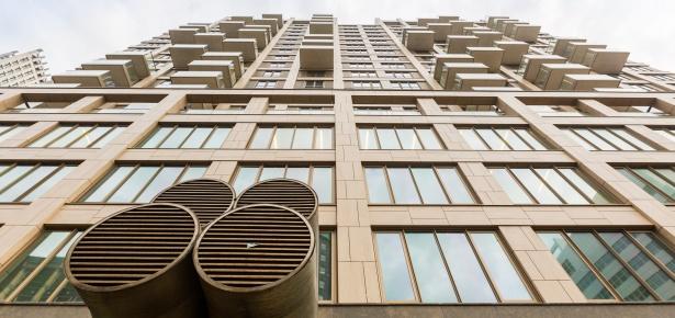 Wijnhavenkwartier-Den-Haag-15.jpg