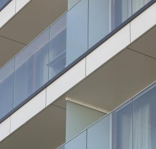 apartment-Nord-Vrie-Blankenberge-08.jpg