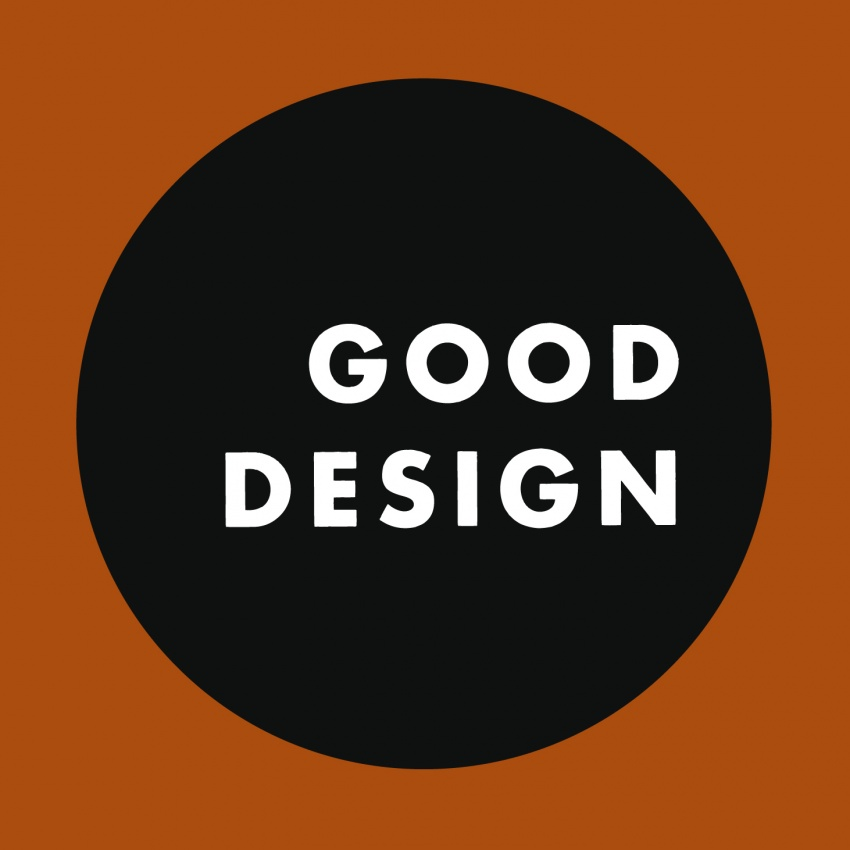 good-design-logo.jpg