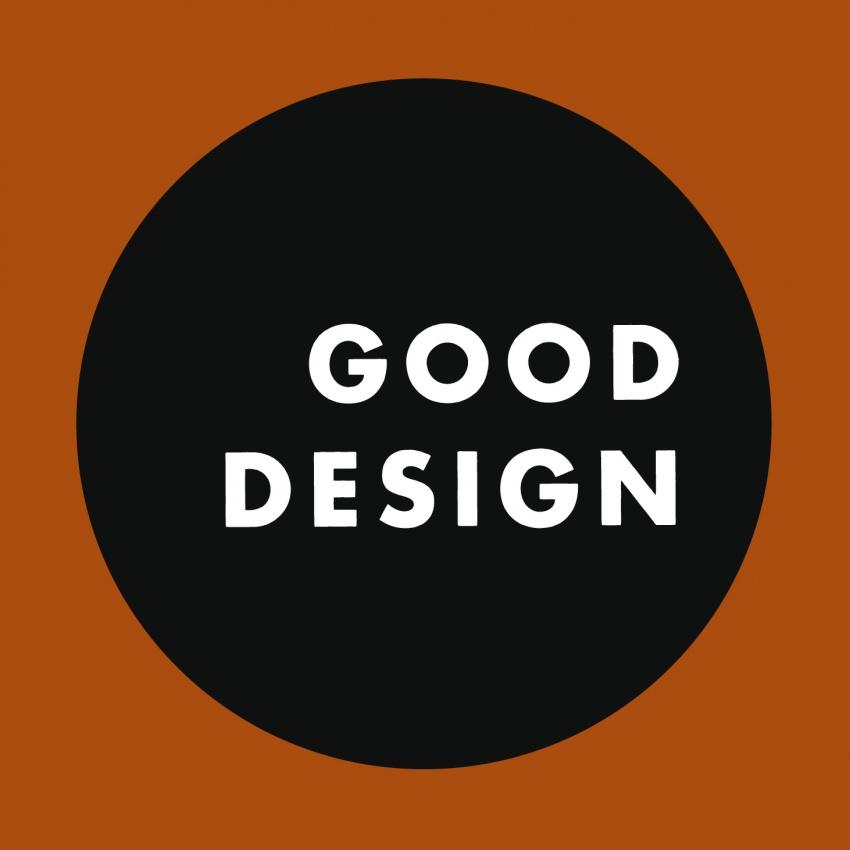 good-design-logo.jpg