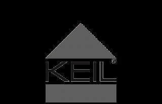 keil-logo.png